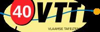 logo-vttl 40